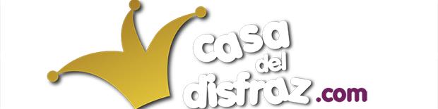 Casadeldisfraz.com