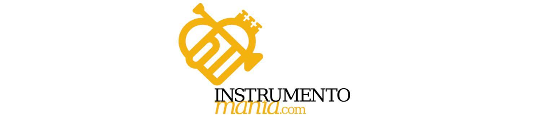 Instrumentomania.com