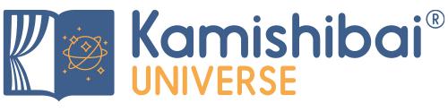 Kamishibai® Universe