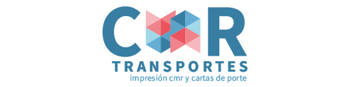 cmrtransportes.es