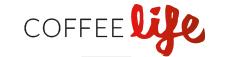coffeelife.es