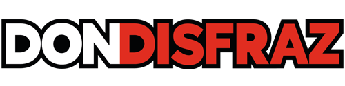 dondisfraz.com