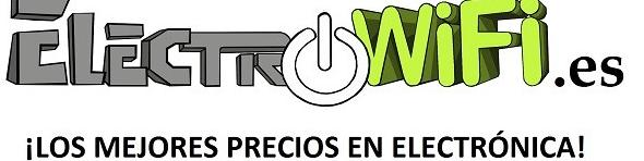 electrowifi.es