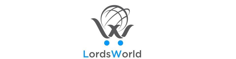 lordsWorld ES