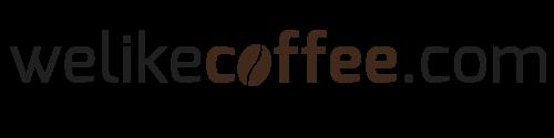 welikecoffee.com/es