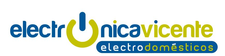www.electronicavicente.com